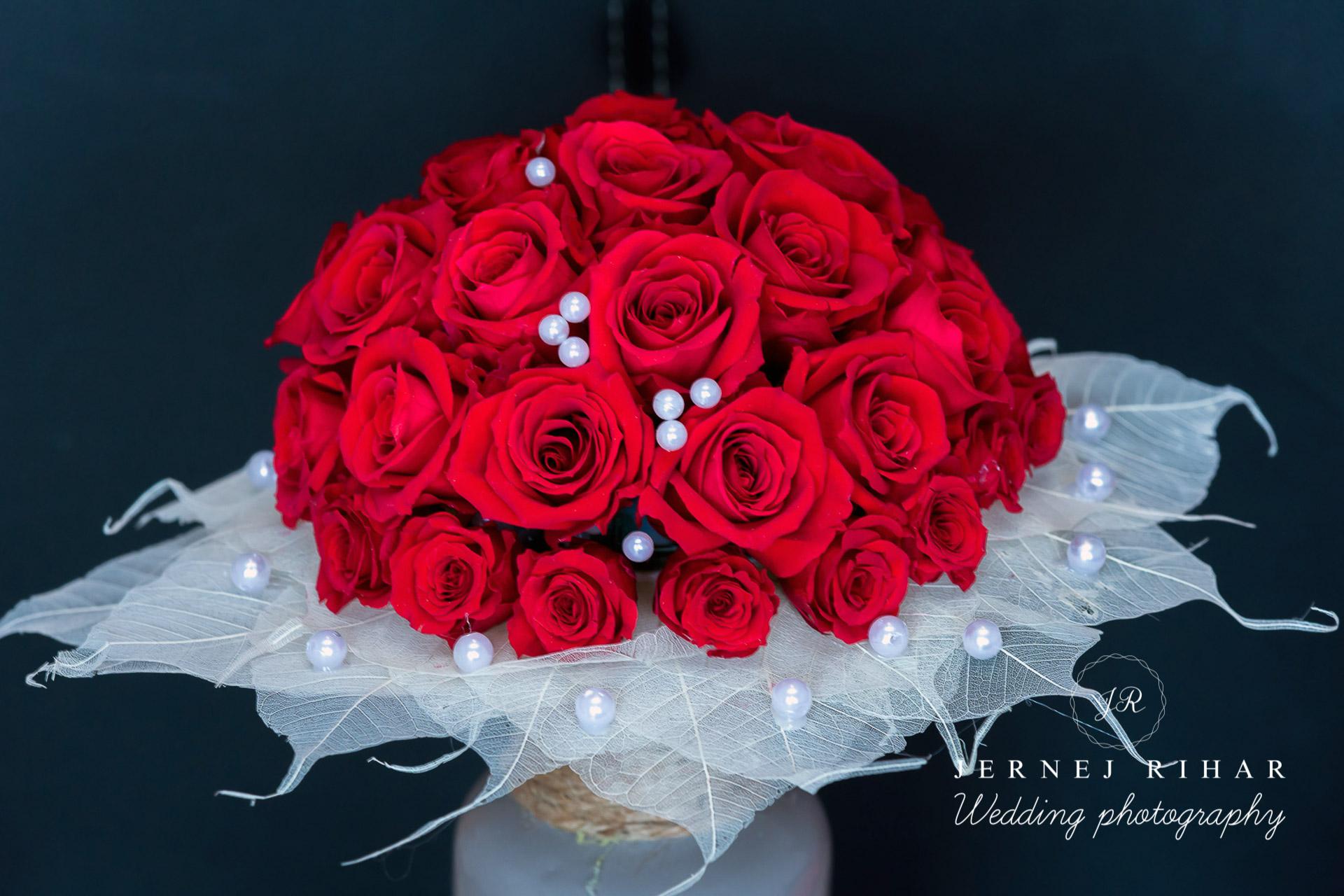 Poročna fotografija, poročni fotograf fotografiranje porok